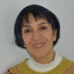 Zahra Bergmann