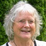 Christa Jasinski