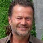 Reinhold Kopp
