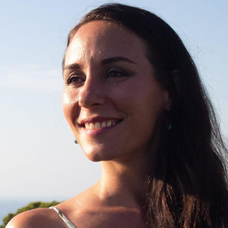 Adriana Meisser