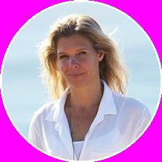 Christiane Hansmann