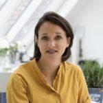 Julia Kochajewska