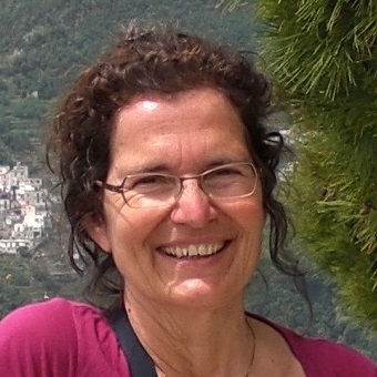 Dorothee Servaux