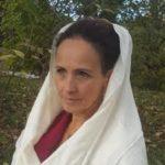 Shania Sharantron