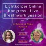 Jil Zeletzki Live